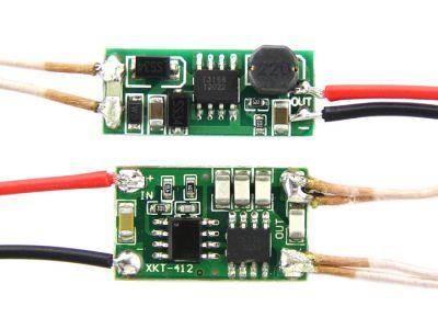 Kablosuz Şarj Modülü (5 V/1 A)
