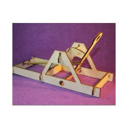 Stemist Box Katapult - Thumbnail