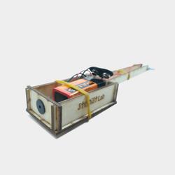Stemist Box - Kendin Yap Kapı Alarmı