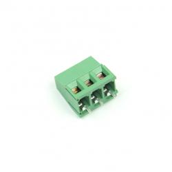 KF128V-5.08-3P - Thumbnail