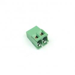 KF128V-5.08-2P - Thumbnail