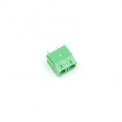 KF301V 5.0-2P - Thumbnail