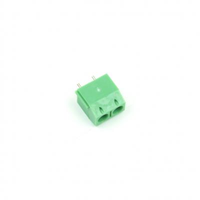 KF301V 5.0-2P