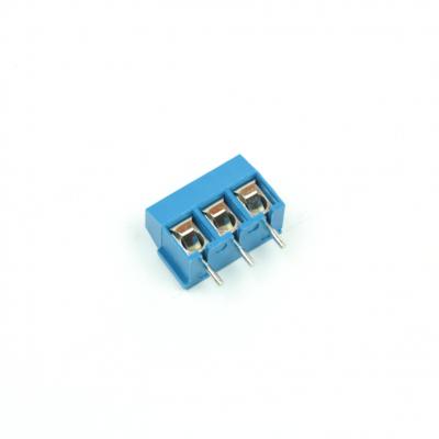 KF301V 5.0-3P