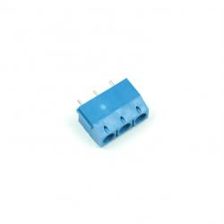 KF301V 5.0-3P - Thumbnail