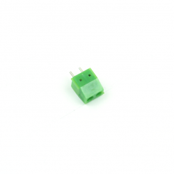 KAIFENG - KF350-2P 2 Pin Mini Screw Terminal