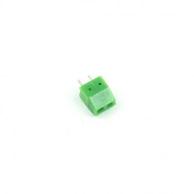 KF350-2P 2 Pin Mini Screw Terminal