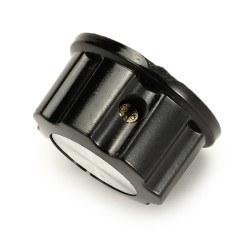 KN-A03 Potentiometer Knob - Thumbnail