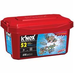 K′NEX - K'NEX 52 Building Set