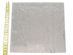 Knit Conductive Fabric - Thumbnail