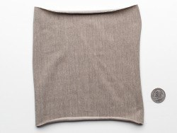 Adafruit - Knit Jersey Conductive Fabric
