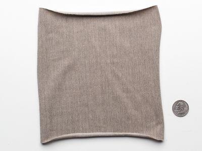 Knit Jersey Conductive Fabric