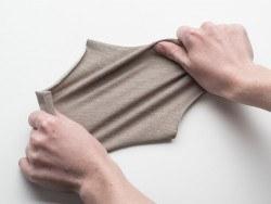 Knit Jersey Conductive Fabric - Thumbnail