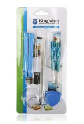 KS 85007 Mobile Phone Repair Kit 7 pcs - Thumbnail