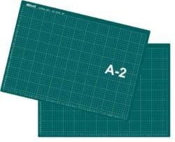 KW-Trio - KW-triO Cutting Mat No.9Z202 A2