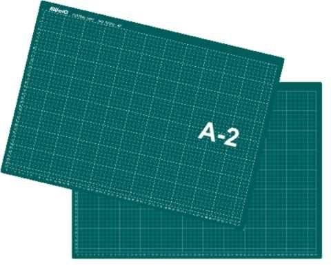 KW-triO Cutting Mat No.9Z202 A2