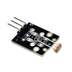 KY-018 LDR Işık Sensör Kartı - Thumbnail