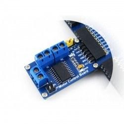 L293D Motor Driver Board - Thumbnail