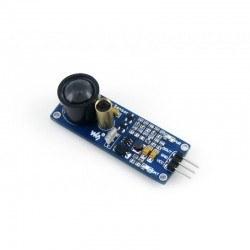 Laser Distance Sensor - Thumbnail