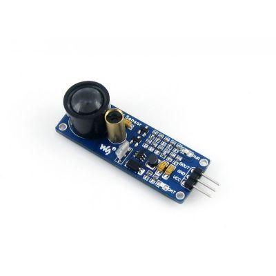 Laser Distance Sensor