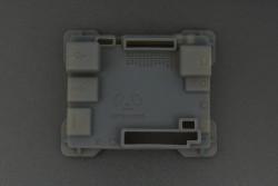 LattePanda Silikon Kutu - Thumbnail