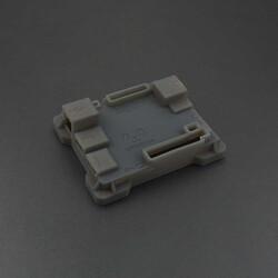 LattePanda - LattePanda Silikon Kutu
