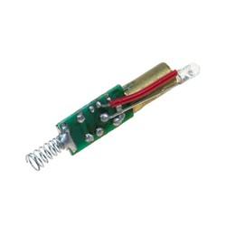 Lazer + LED Modul - Thumbnail