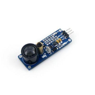 Lazer Mesafe Sensörü
