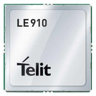 LE910-EU V2