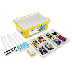 LEGO - LEGO Education Spike Prime Set