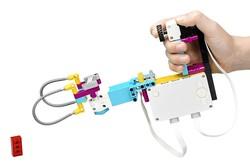 LEGO Education Spike Prime Set - Thumbnail