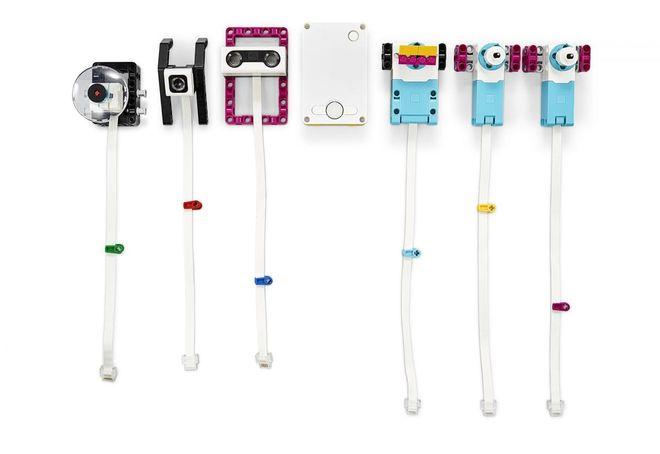 LEGO Education Spike Prime Set