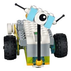 LEGO Education WeDo 2.0 Base Set - Thumbnail