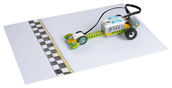 LEGO Education WeDo 2.0 Base Set