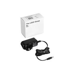 LEGO EV3 10 V DC Adaptör - Thumbnail