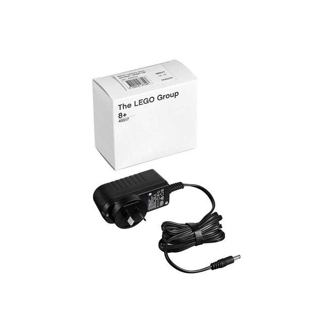 LEGO EV3 10 V DC Adaptör