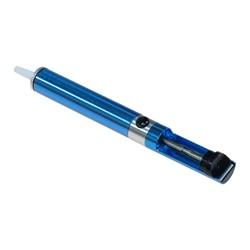 ZD-192 Lehim Pompası (Lehim Sökücü) - Thumbnail