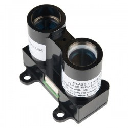LIDAR-Lite v3 - Thumbnail