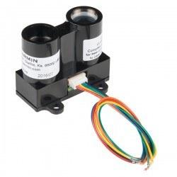 LIDAR-Lite v3 Sensor - Thumbnail