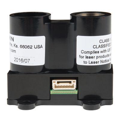 LIDAR-Lite v3 Sensor