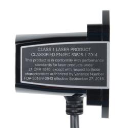LIDAR-Lite v3HP - Thumbnail