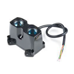 Sparkfun - LIDAR-Lite v3HP