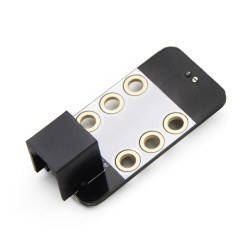 Light Sensor - Thumbnail