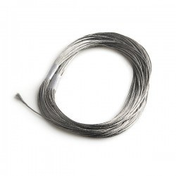 Lilypad - 1 Meter - Conductive Thread - Thumbnail