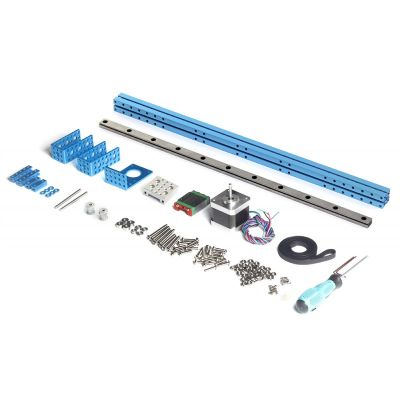 Linear Motion Guide Module Pack