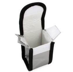 Lipo Safe Bag - 17x20cm - Thumbnail