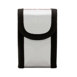 China - Lipo Safe Bag - 17x20cm