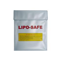 Robotistan - Lipo Safe Bag - 21x28cm
