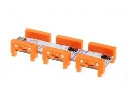 LittleBits Arduino - Thumbnail