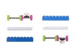 LittleBits Brick Adapter - Thumbnail